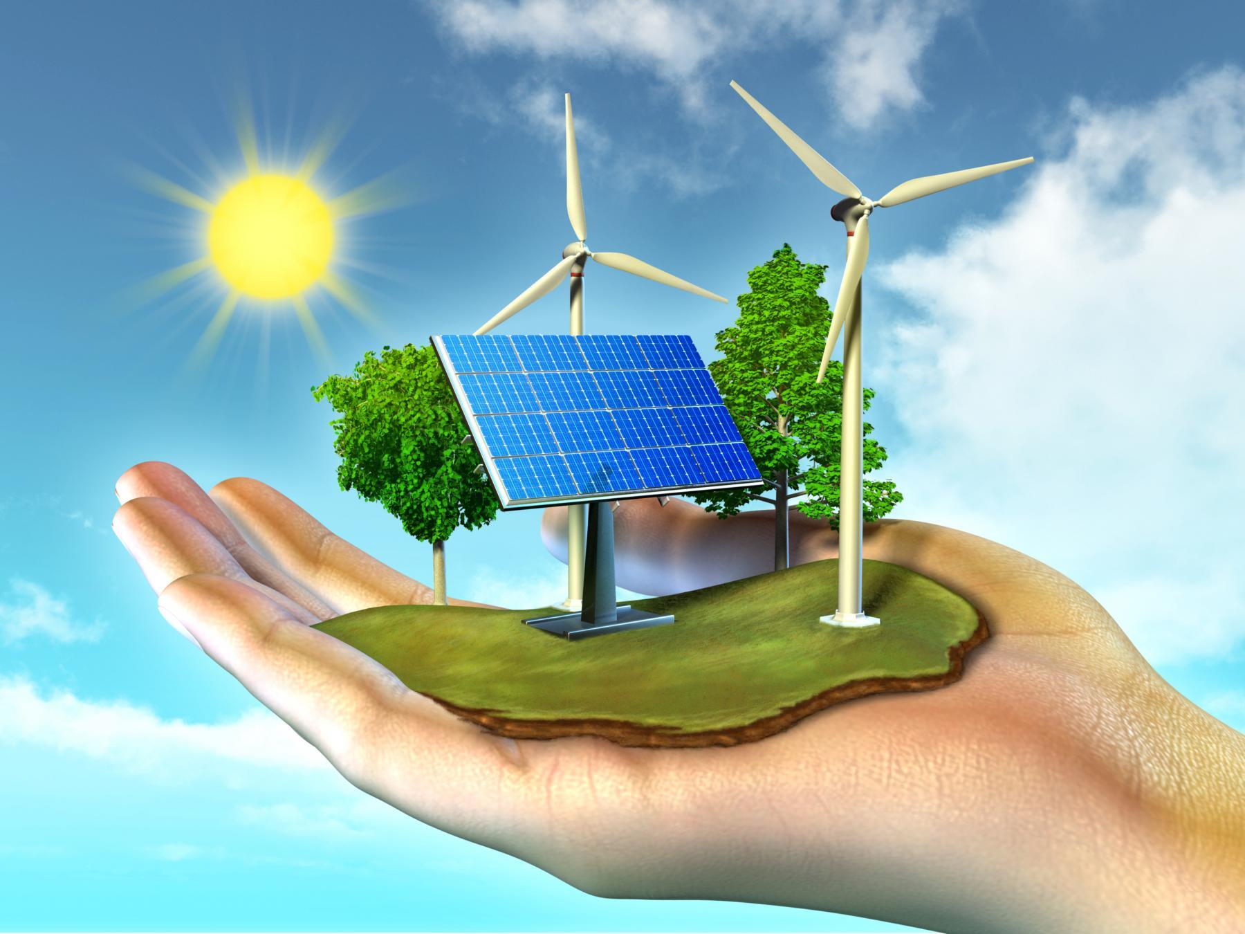 Энергетика будущего картинки земледелие играло